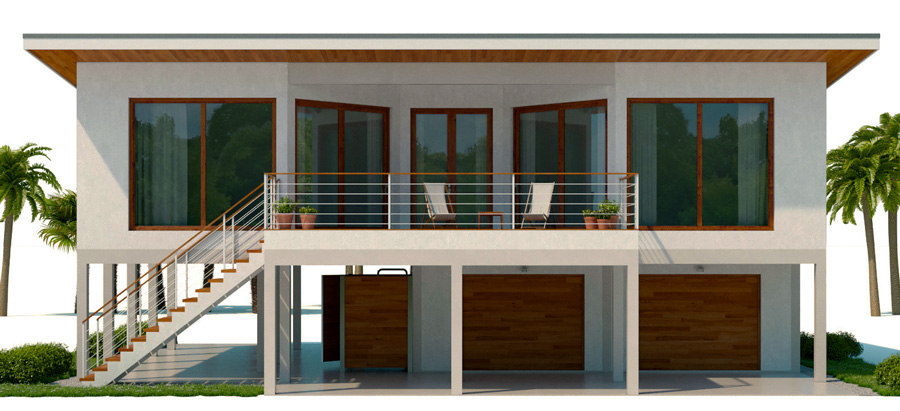coastal-house-plans_001_house_plan_ch456.jpg