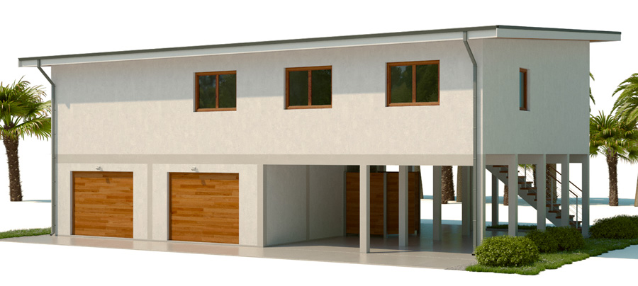 house design house-plan-ch456 5