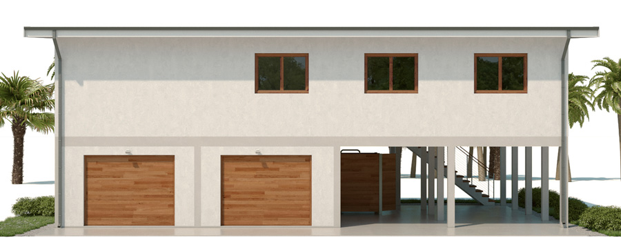 small-houses_06_house_plan_ch456.jpg