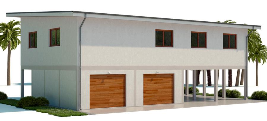 house design house-plan-ch456 7