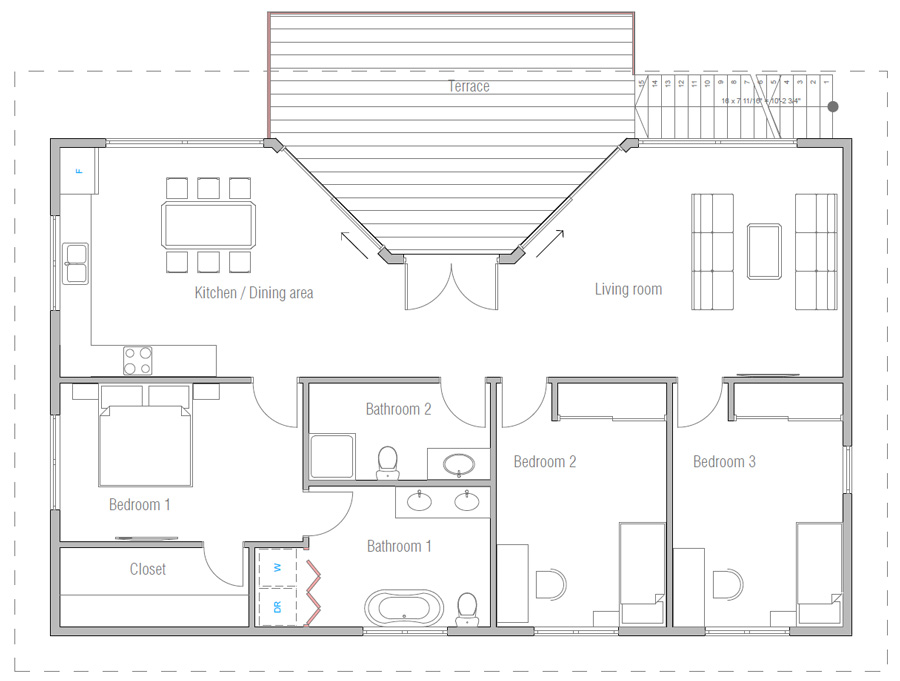 small-houses_10_house_plan_ch456.jpg