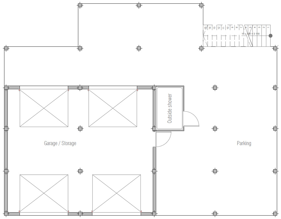 small-houses_11_house_plan_ch456.jpg