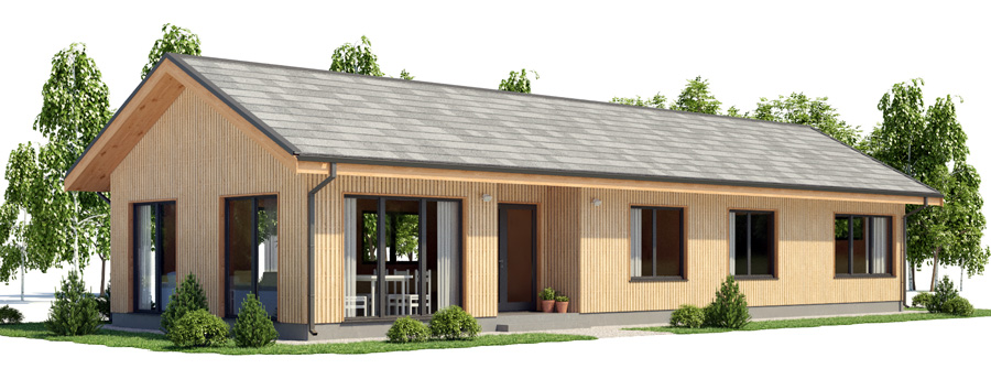 cost-to-build-less-than-100-000_001_house_plan_ch442.jpg