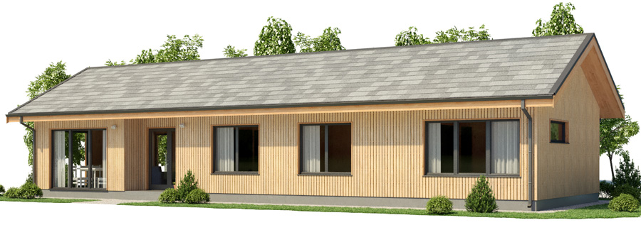 cost-to-build-less-than-100-000_03_house_plan_ch442.jpg