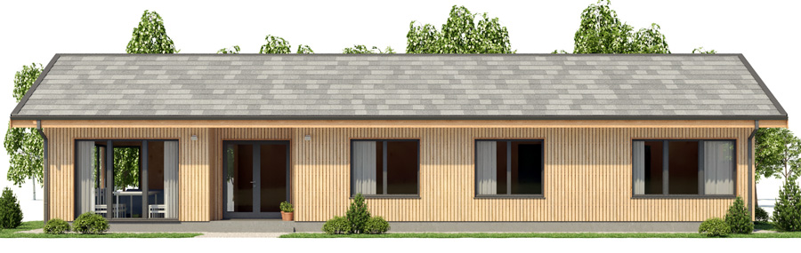 affordable-homes_04_house_plan_ch442.jpg