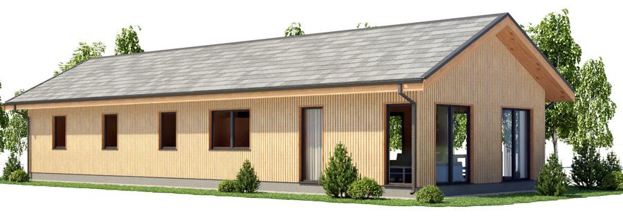 affordable-homes_05_house_plan_ch442.jpg