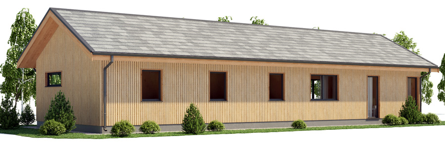 affordable-homes_06_house_plan_ch442.jpg