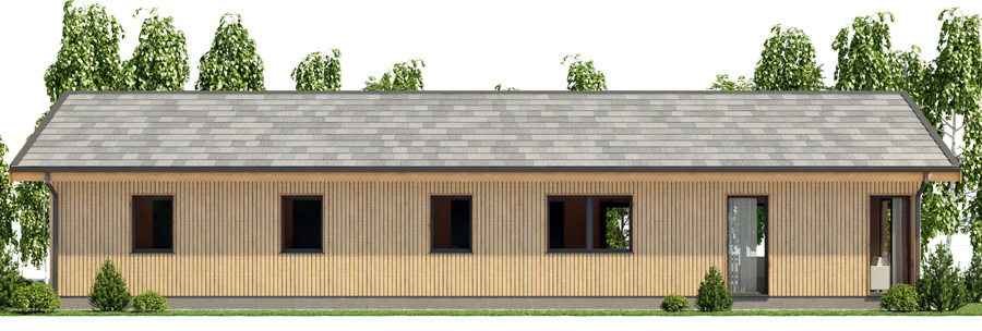 affordable-homes_07_house_plan_ch442.jpg