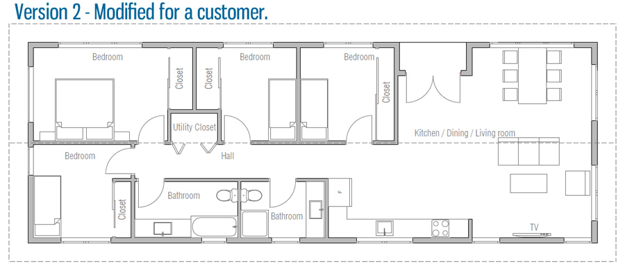 affordable-homes_20_house_plan_CH442_V2.jpg