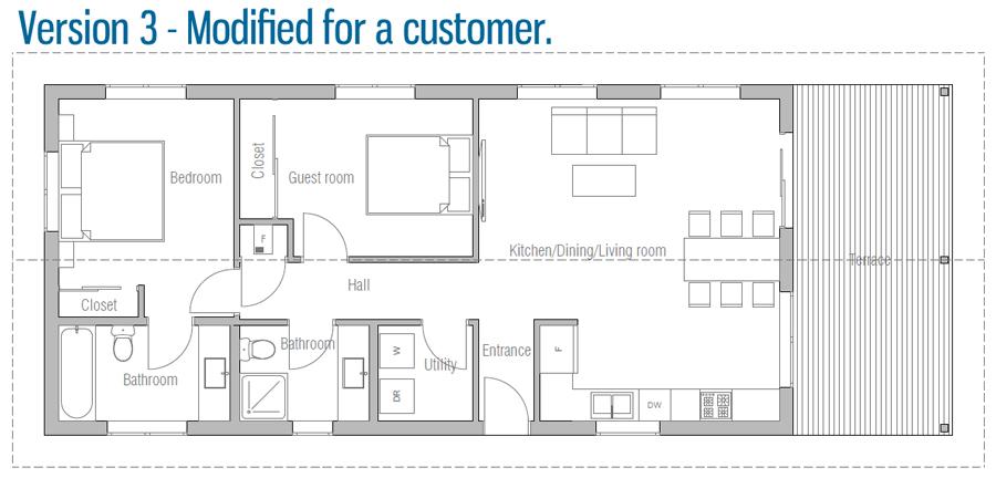 affordable-homes_40_CH442_V3.jpg