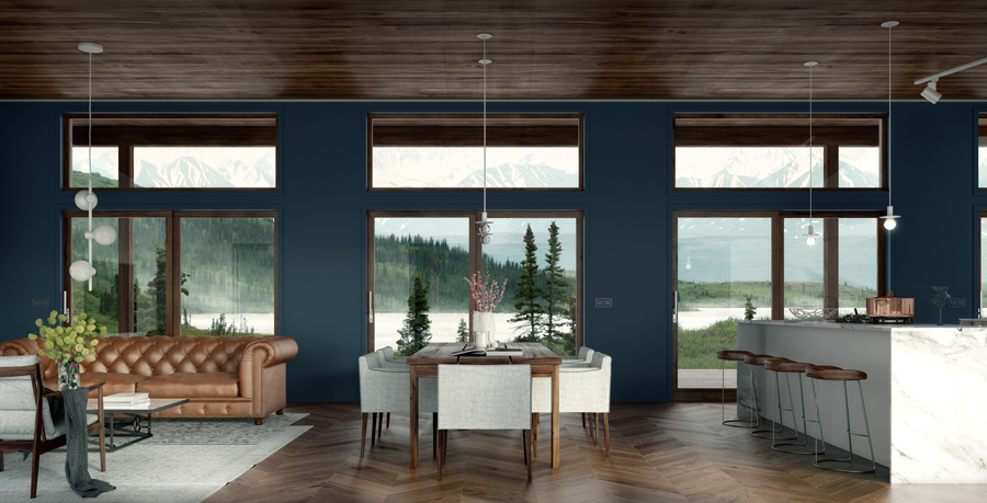 affordable-homes_002_house_plan_ch458.jpg