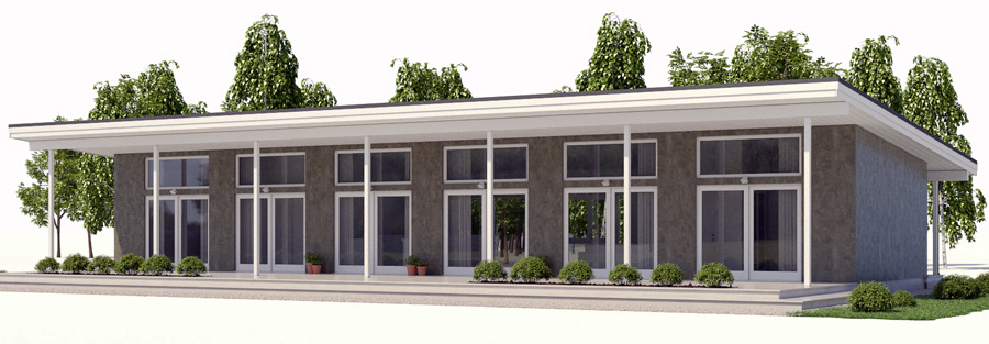 affordable-homes_03_house_plan_ch393.jpg