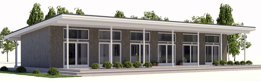 affordable-homes_04_house_plan_ch393.jpg