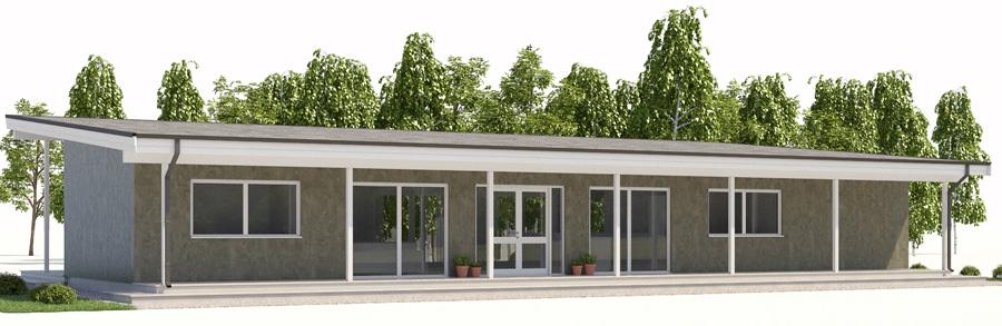 affordable-homes_05_house_plan_ch393.jpg