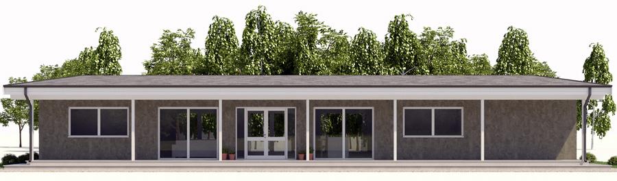 affordable-homes_06_house_plan_ch393.jpg