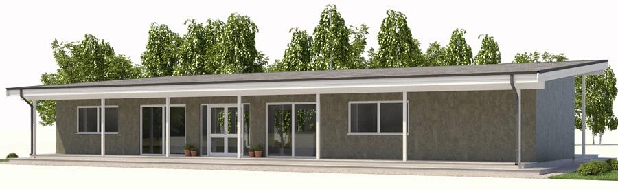 affordable-homes_07_house_plan_ch393.jpg