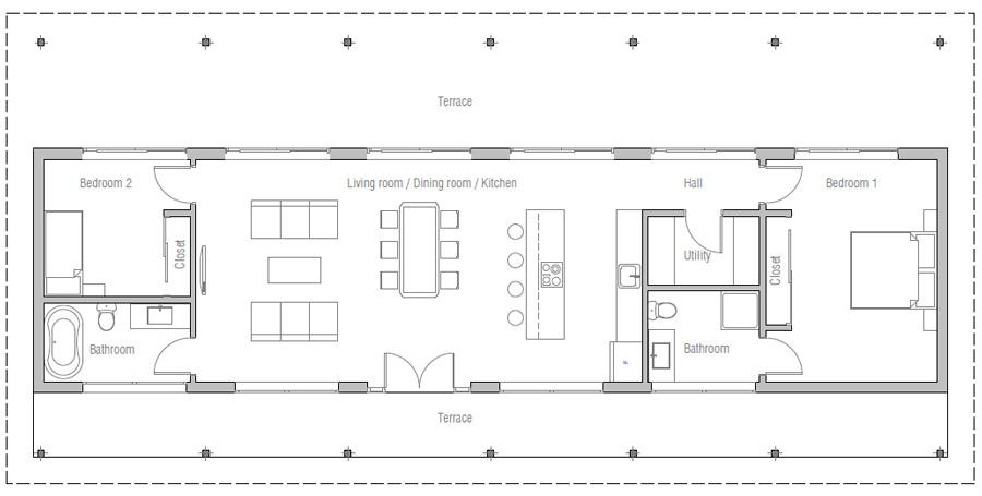 affordable-homes_10_floor_plan_ch458.jpg