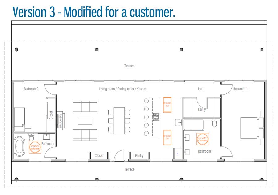 affordable-homes_20_CH458_V3.jpg