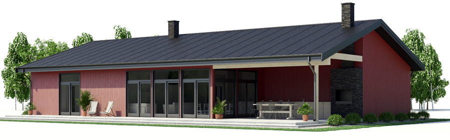 affordable-homes_001_house_plan_ch459.jpg