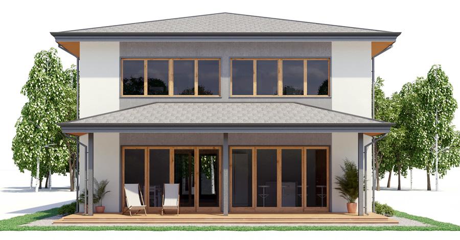 small-houses_001_house_plan_ch354.jpg