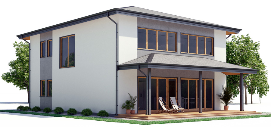 small-houses_02_house_plan_ch354.jpg