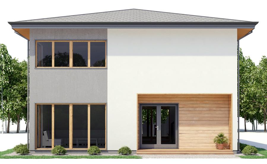 small-houses_06_house_plan_ch354.jpg