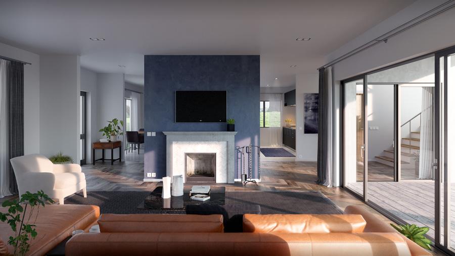 contemporary-home_002_house_plan_ch460.jpg