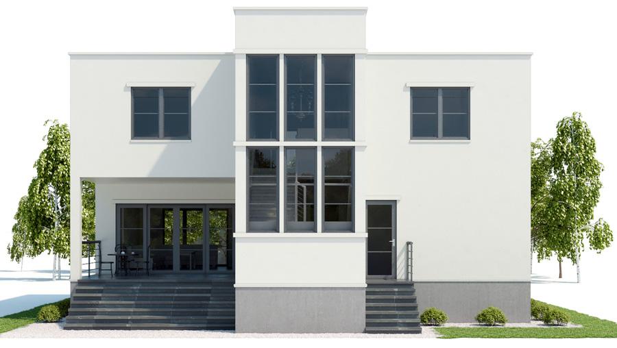contemporary-home_03_house_plan_ch460.jpg