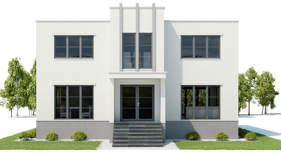 house design house-plan-ch460 6