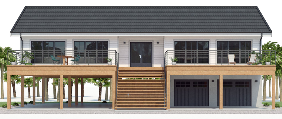 house-plans-2018_001_house_plan_ch538.png