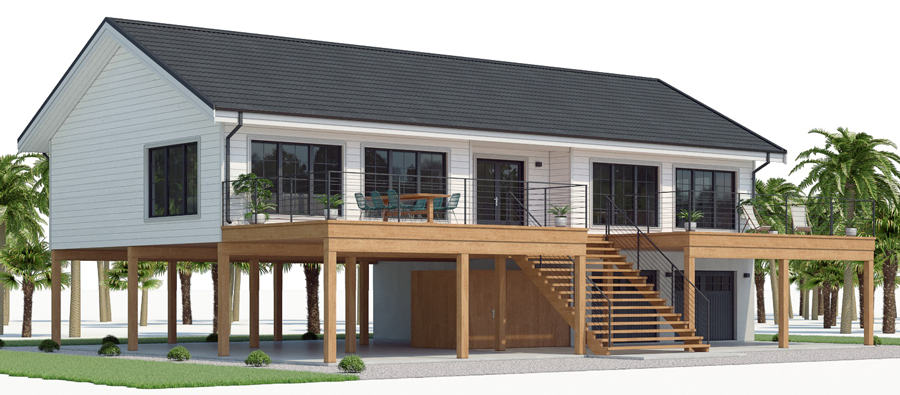 coastal-house-plans_03_house_plan_ch538.png
