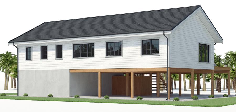 coastal-house-plans_05_house_plan_ch538.png