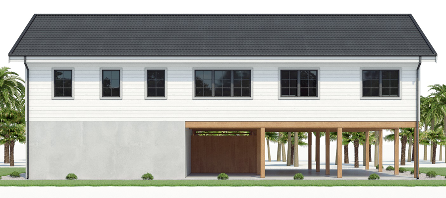 coastal-house-plans_06_house_plan_ch538.png