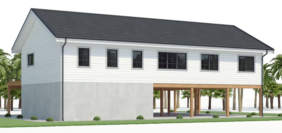 coastal-house-plans_07_house_plan_ch538.png
