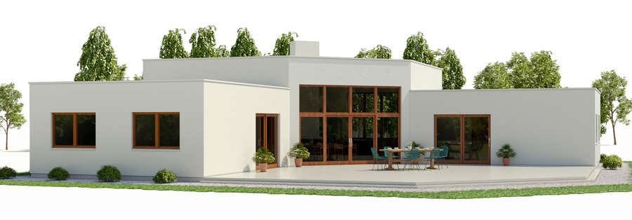 contemporary-home_03_house_plan_ch381.jpg