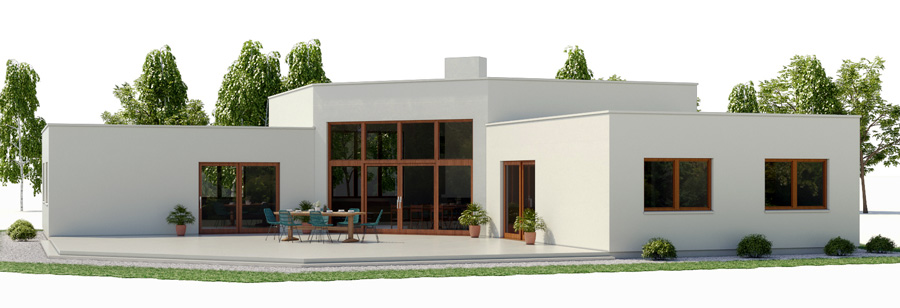contemporary-home_04_house_plan_ch381.jpg