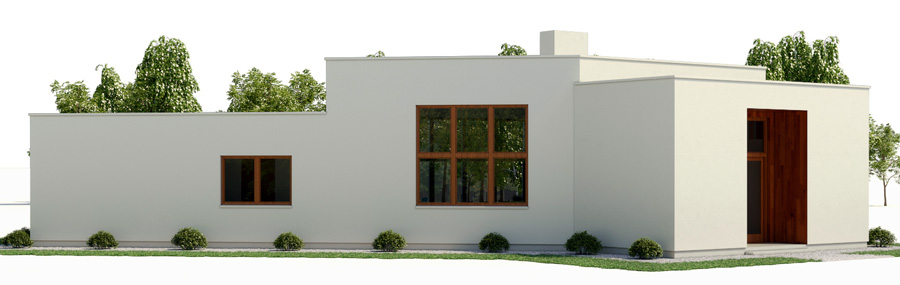 contemporary-home_05_house_plan_ch381.jpg