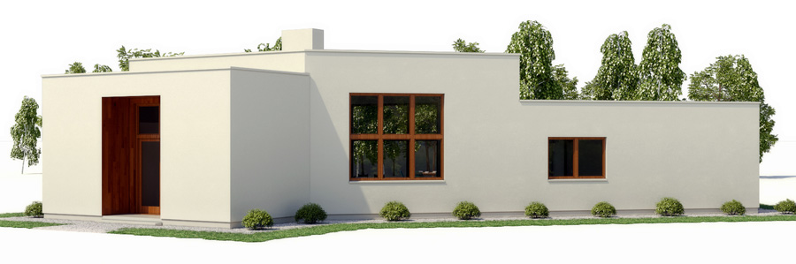 contemporary-home_07_house_plan_ch381.jpg