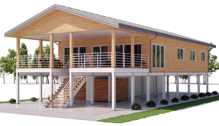 coastal-house-plans_001_home_plan_ch362.jpg