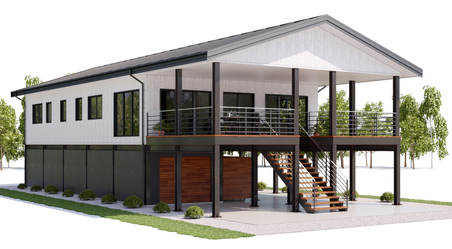 house design house-plan-ch462 4