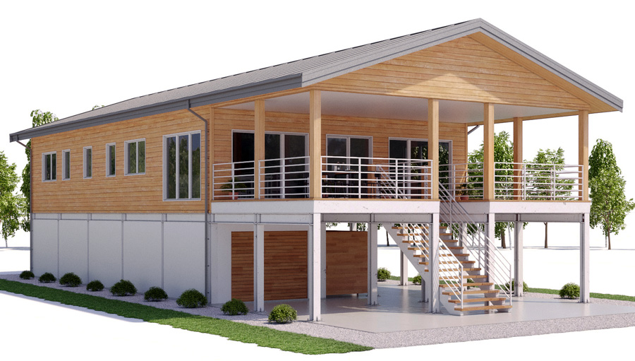 affordable-homes_06_home_plan_ch362.jpg