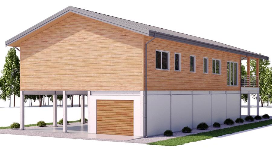 house design house-plan-ch462 8