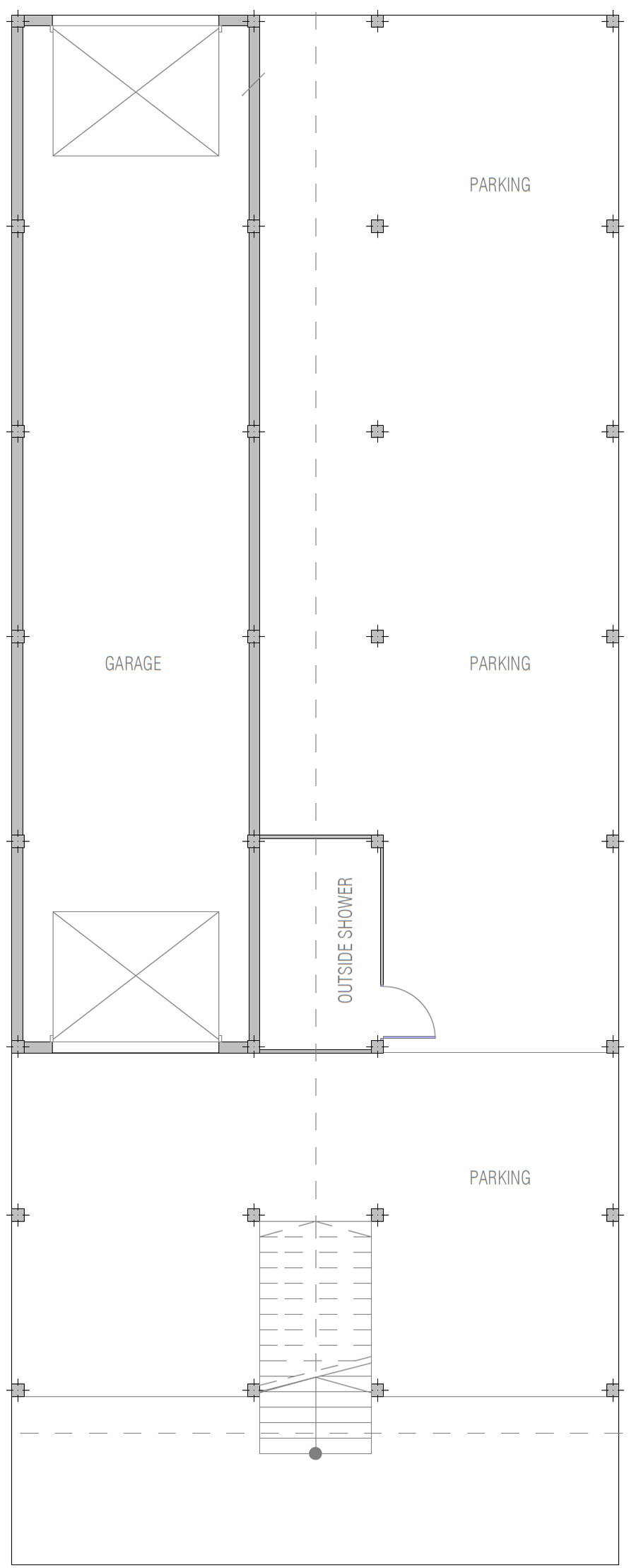 affordable-homes_11_CH462_floor_plan.jpg