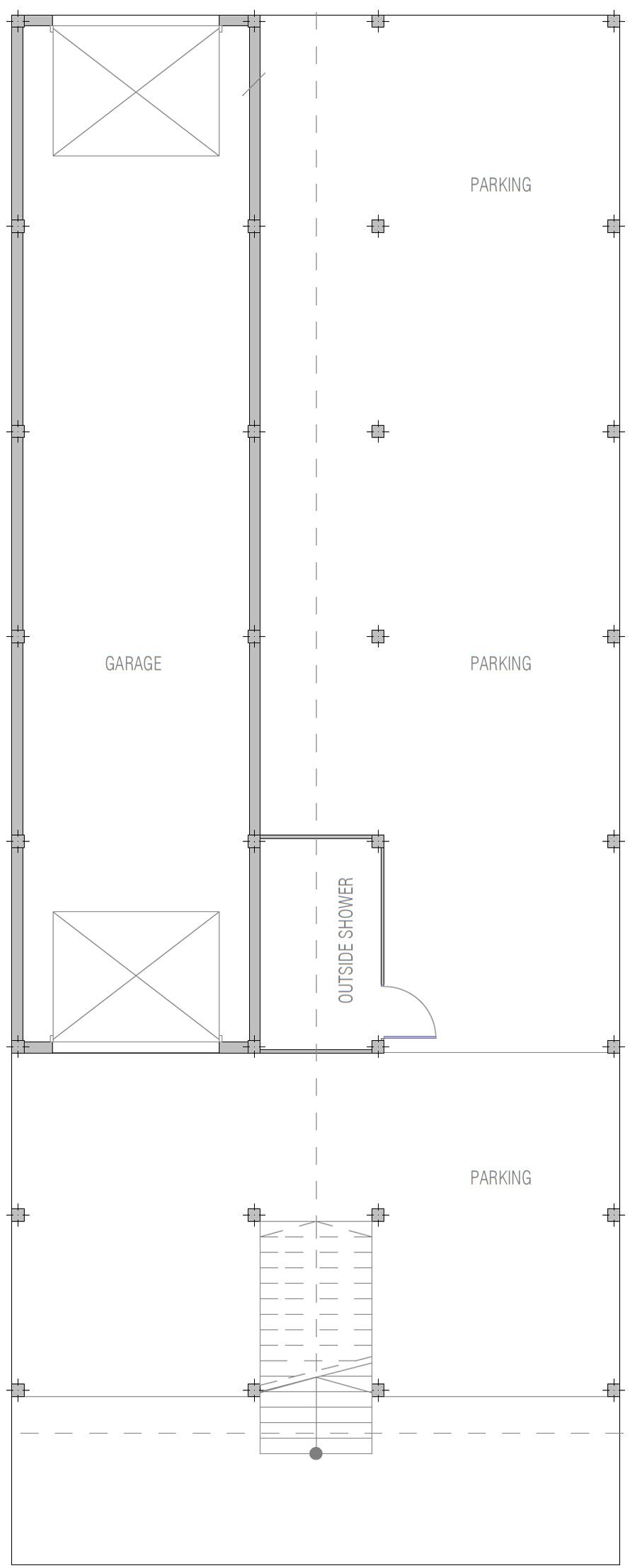 house design house-plan-ch462 11