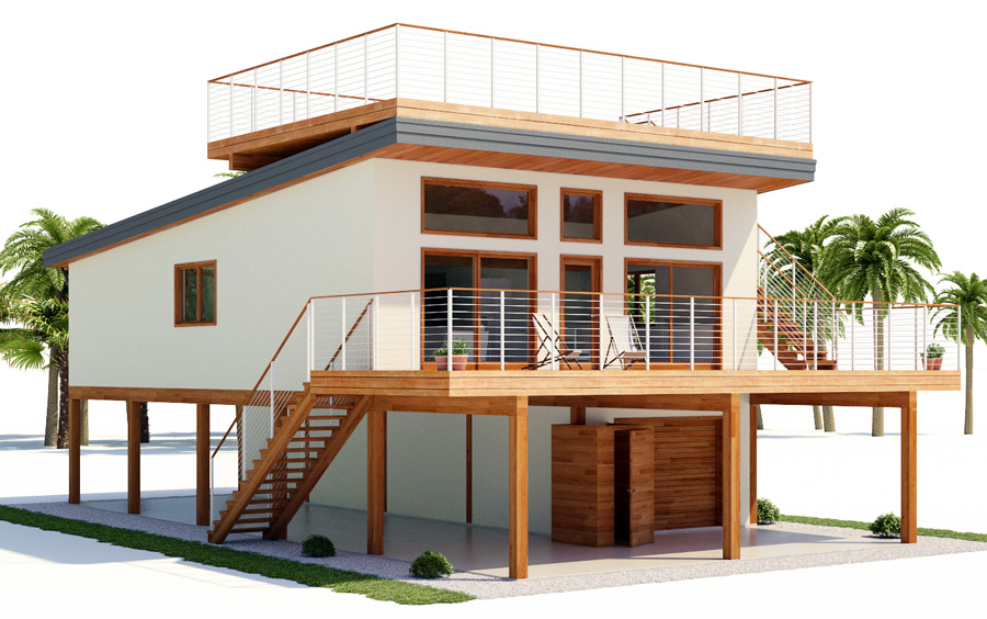 coastal-house-plans_001_house_plan_ch464.jpg