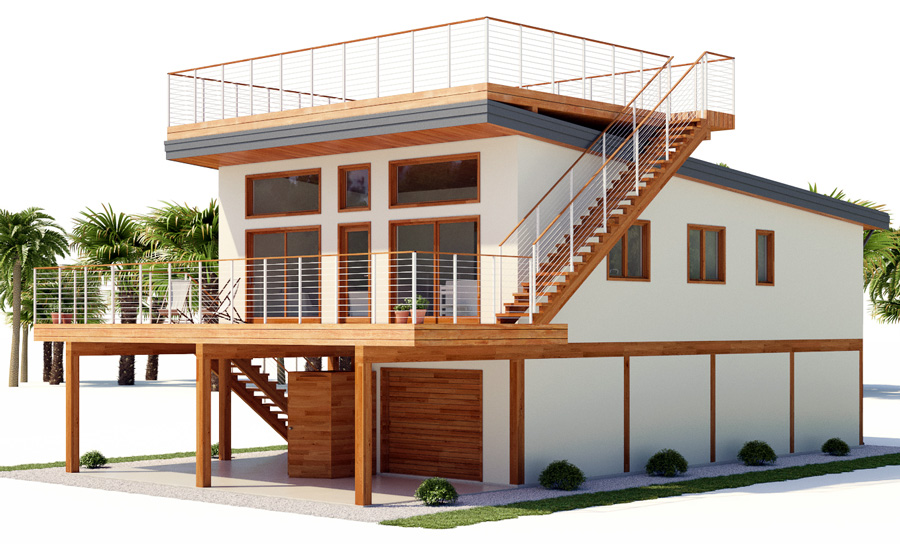 small-houses_05_house_plan_ch464.jpg