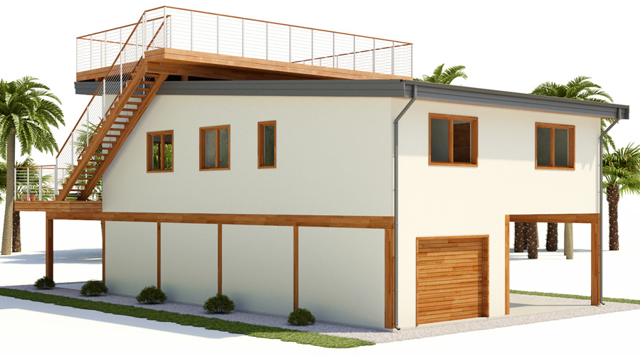 small-houses_06_house_plan_ch464.jpg
