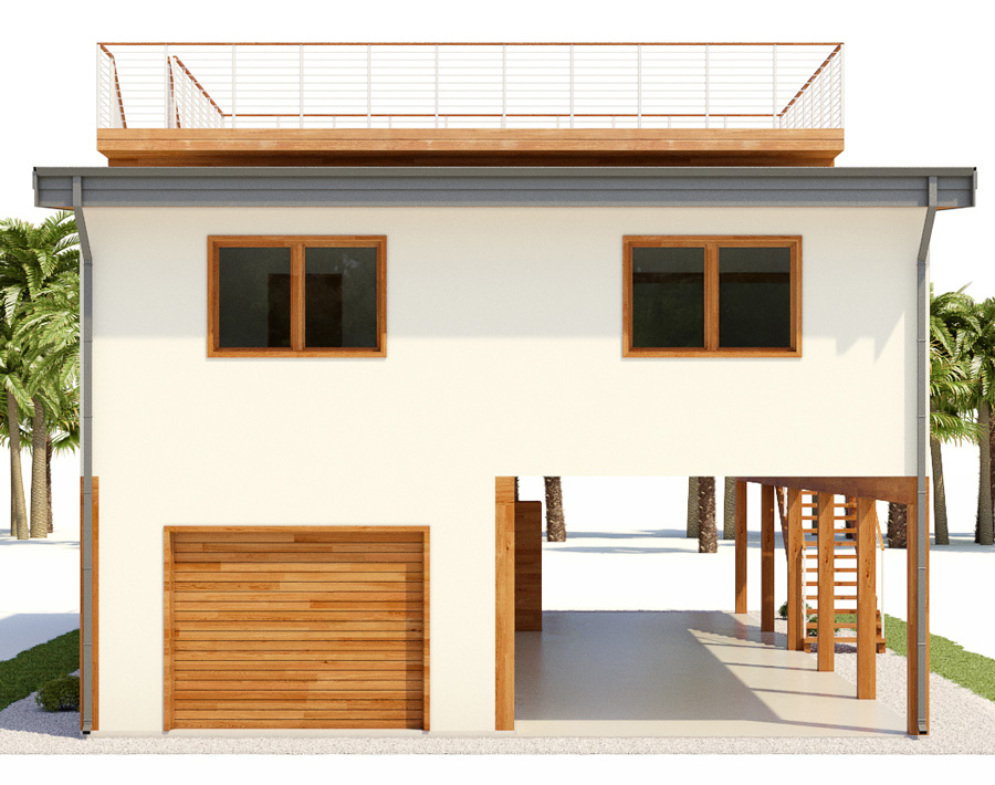 coastal-house-plans_07_house_plan_ch464.jpg