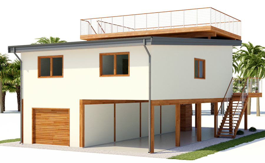 small-houses_08_house_plan_ch464.jpg