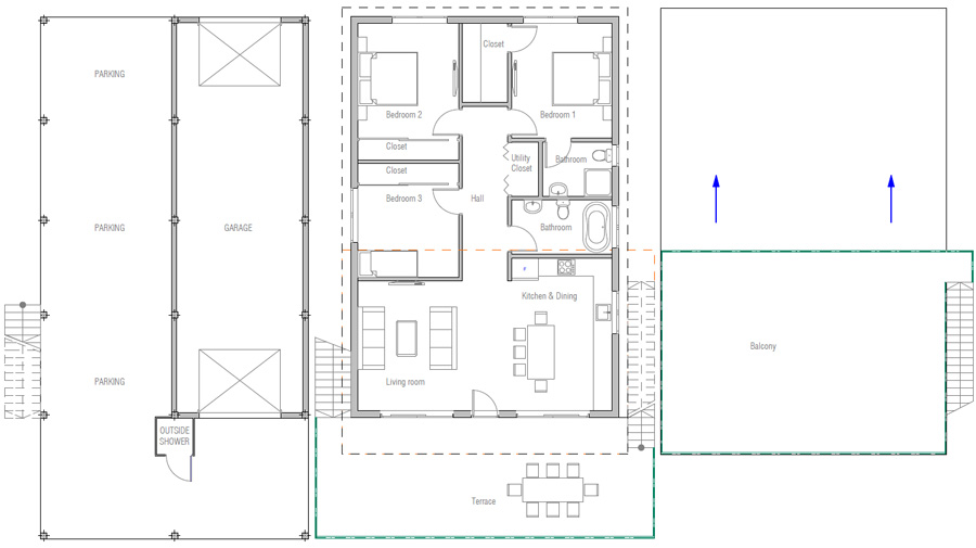small-houses_10_Floor_plan_ch464.jpg